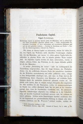 Image of Darwin-F1065.2-1871-134
