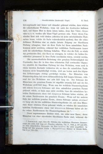 Image of Darwin-F1065.2-1871-136