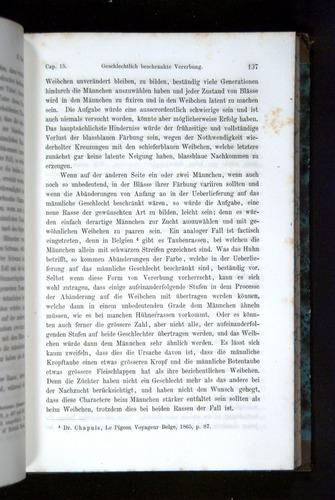 Image of Darwin-F1065.2-1871-137