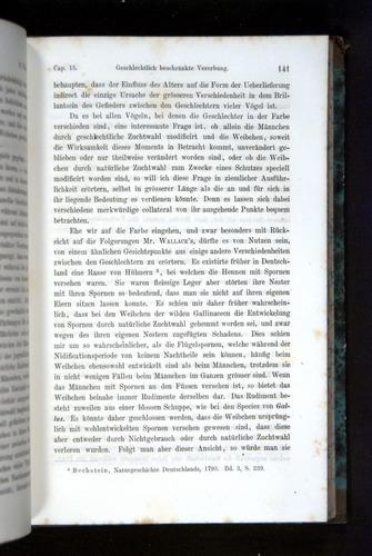 Image of Darwin-F1065.2-1871-141