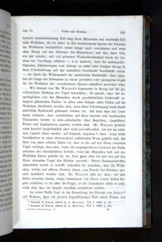 Image of Darwin-F1065.2-1871-145