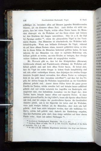 Image of Darwin-F1065.2-1871-146