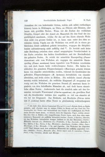 Image of Darwin-F1065.2-1871-148