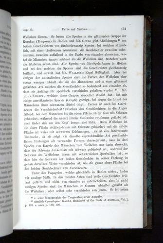 Image of Darwin-F1065.2-1871-151