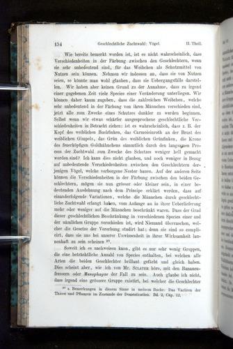 Image of Darwin-F1065.2-1871-154