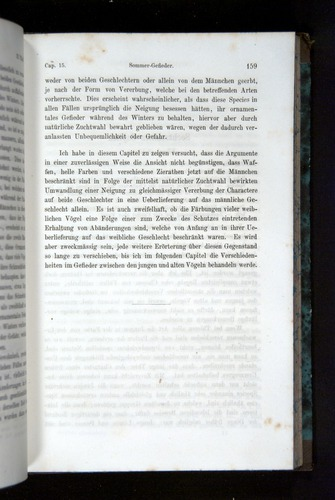 Image of Darwin-F1065.2-1871-159