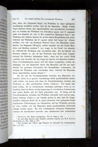 Image of Darwin-F1065.2-1871-169