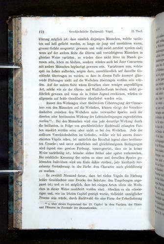 Image of Darwin-F1065.2-1871-172