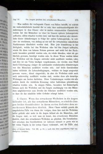 Image of Darwin-F1065.2-1871-175