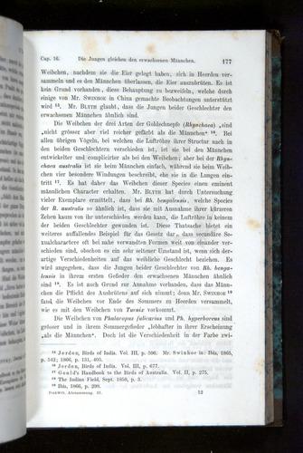 Image of Darwin-F1065.2-1871-177