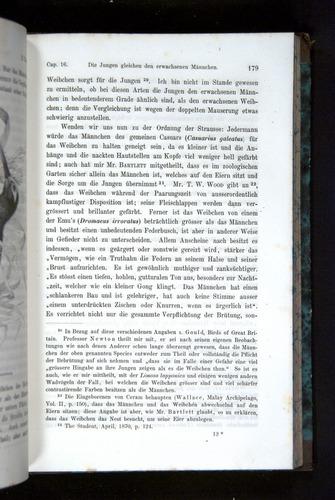 Image of Darwin-F1065.2-1871-179