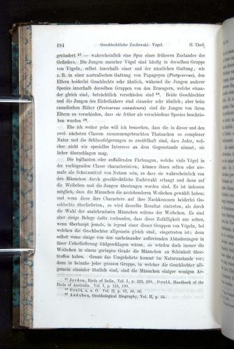 Image of Darwin-F1065.2-1871-184