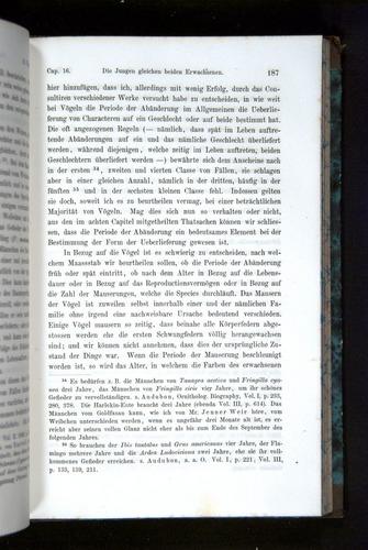 Image of Darwin-F1065.2-1871-187