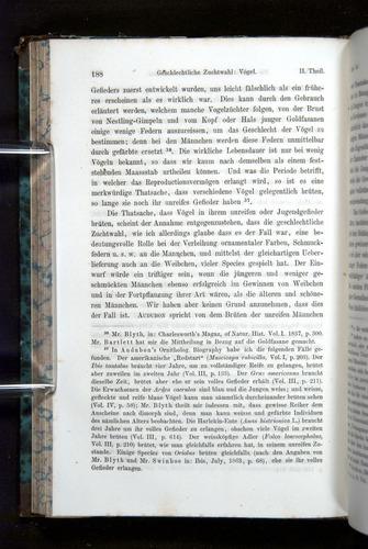 Image of Darwin-F1065.2-1871-188