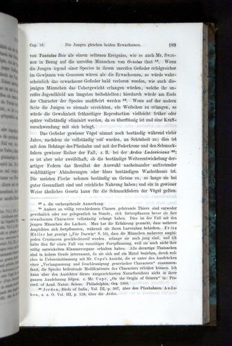 Image of Darwin-F1065.2-1871-189