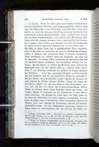 Image of Darwin-F1065.2-1871-190