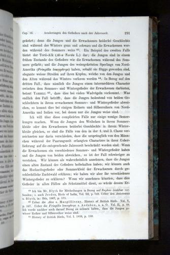 Image of Darwin-F1065.2-1871-191