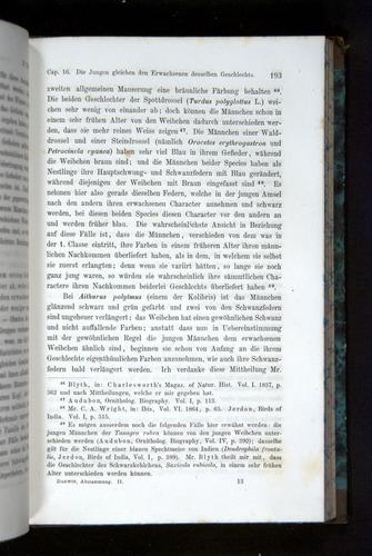 Image of Darwin-F1065.2-1871-193