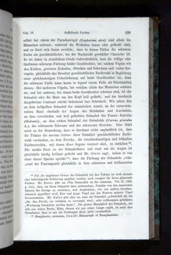 Image of Darwin-F1065.2-1871-199