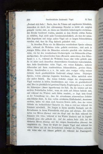 Image of Darwin-F1065.2-1871-200