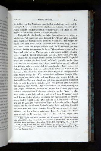 Image of Darwin-F1065.2-1871-203