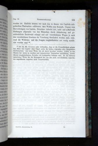 Image of Darwin-F1065.2-1871-209