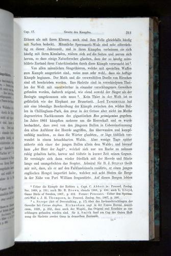 Image of Darwin-F1065.2-1871-211