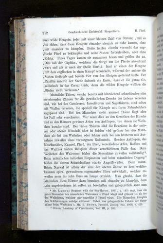 Image of Darwin-F1065.2-1871-212
