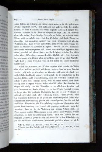 Image of Darwin-F1065.2-1871-213