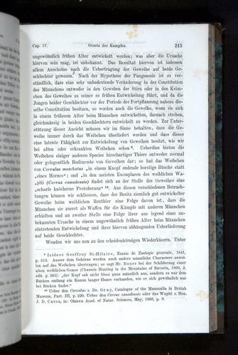 Image of Darwin-F1065.2-1871-215