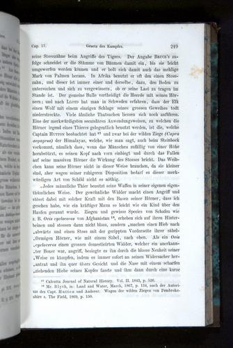 Image of Darwin-F1065.2-1871-219