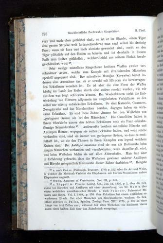 Image of Darwin-F1065.2-1871-226