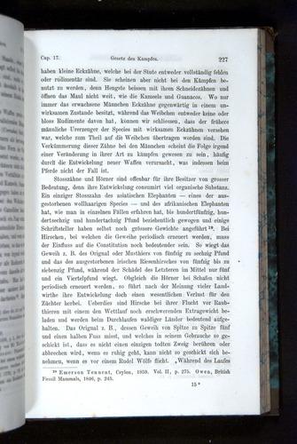 Image of Darwin-F1065.2-1871-227