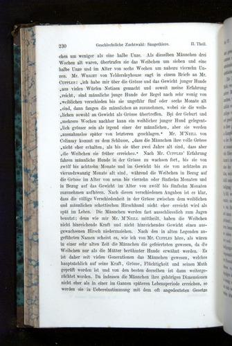 Image of Darwin-F1065.2-1871-230