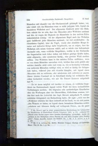 Image of Darwin-F1065.2-1871-236