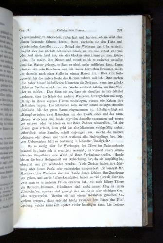 Image of Darwin-F1065.2-1871-237
