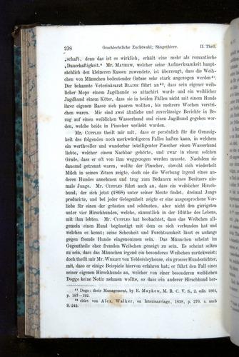 Image of Darwin-F1065.2-1871-238
