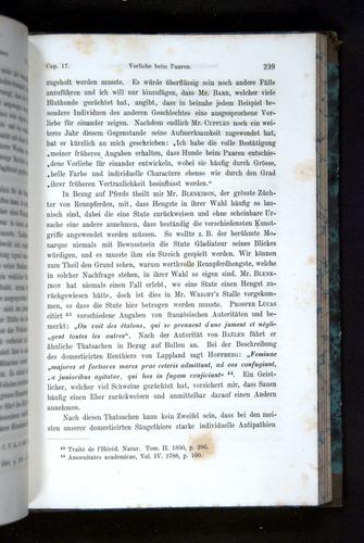 Image of Darwin-F1065.2-1871-239