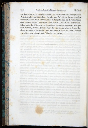 Image of Darwin-F1065.2-1871-240