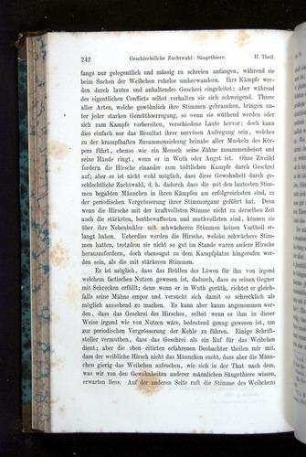 Image of Darwin-F1065.2-1871-242