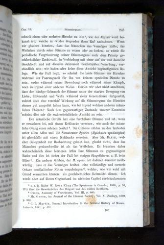Image of Darwin-F1065.2-1871-243