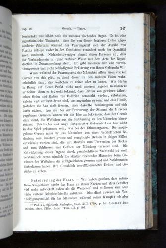 Image of Darwin-F1065.2-1871-247