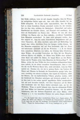 Image of Darwin-F1065.2-1871-250