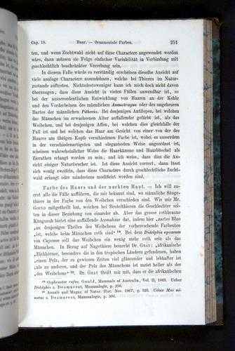 Image of Darwin-F1065.2-1871-251
