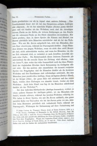 Image of Darwin-F1065.2-1871-253
