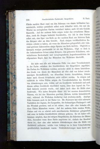 Image of Darwin-F1065.2-1871-258