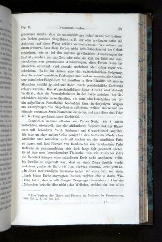 Image of Darwin-F1065.2-1871-259