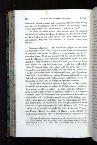 Image of Darwin-F1065.2-1871-274