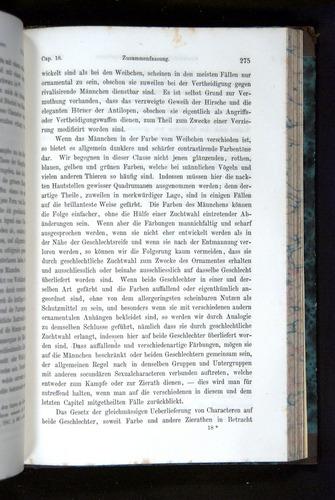 Image of Darwin-F1065.2-1871-275