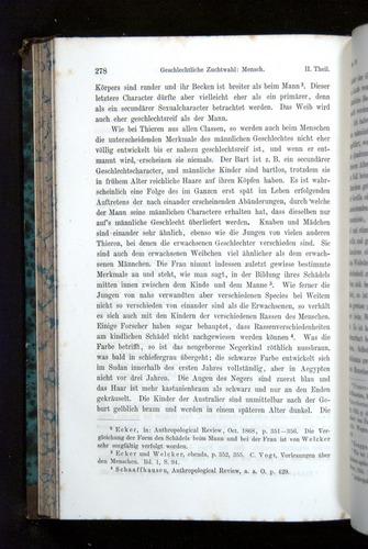 Image of Darwin-F1065.2-1871-278
